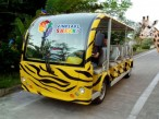 xe-tram-400x300